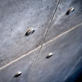 Бетонные панели в Краснодаре