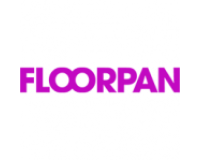 FLOORPLAN PURPLE