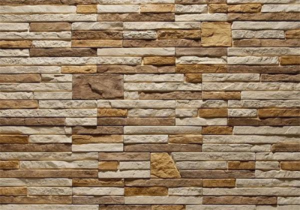 9003 Каменная гряда пастель