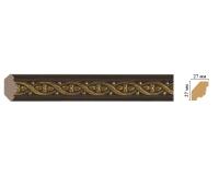 Bнутренний угол Decomaster 157M-1 (размер 27х27х2400)