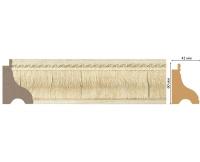 Багет Decomaster 175-5 (размер 60х42х2900)