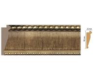 Багет Decomaster 214-3 (размер 98х32х2900)