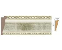 Багет Decomaster 214-373 (размер 98х32х2900)