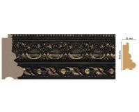 Багет Decomaster 229-966 (размер 105х51х2900)