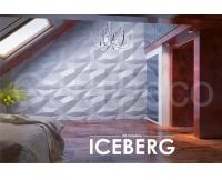 ICEBERG-3D ПАНЕЛЬ