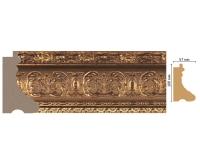 Багет Decomaster 400-954 (размер 100х57х2900)