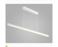 Светильник (Люстра) Crystal Lux CLT 040C120 WH