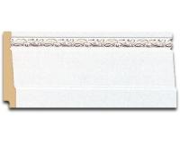Артикул: B1090-WG