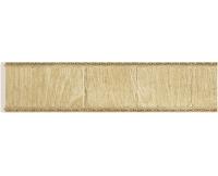 Декоративная панель Decomaster C10-5 (размер 100х7х2400)