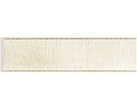 Декоративная панель Decomaster C10-6 (размер 100х7х2400)