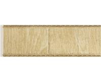 Декоративная панель панель Decomaster C15-5 (размер 150х7х2400)