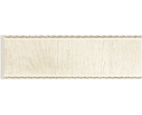 Декоративная панель Decomaster C15-6 (размер 150х7х2400)