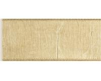 Декоративная панель Decomaster C20-5 (размер 200х7х2400)
