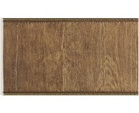 Декоративная панель Decomaster C25-3 (размер 250х7х2400)
