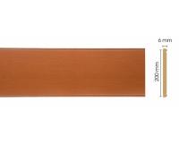 Декоративная панель Decomaster F20-53 (размер 200х7х2400)