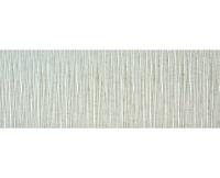 Декоративная панель Decomaster G10-20 (100х6х2400мм)