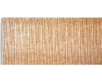 Декоративная панель Decomaster G15-17 (150х6х2400мм)