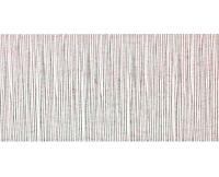 Декоративная панель Decomaster G15-19 (150х6х2400мм)