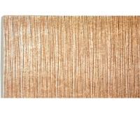 Декоративная панель Decomaster G20-17 (200х6х2400мм)