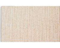 Декоративная панель Decomaster G20-18 (200х6х2400)