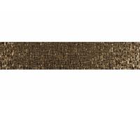Декоративная панель Decomaster M10-26 (100х6х2400мм)