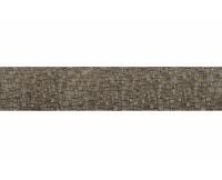 Декоративная панель Decomaster M10-27 (100х6х2400мм)