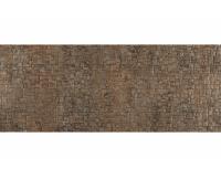 Декоративная панель Decomaster M30-32 (298х6х2400мм)