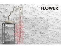FLOWER-3D ПАНЕЛЬ
