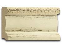Артикул: 166-1028