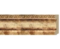 Артикул: 166-126