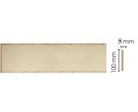 Декоративная панель Decomaster B10-1028 (100х9х2400мм)