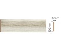 Декоративная панель Decomaster B10-937 (100х9х2400мм)
