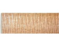 Декоративная панель Decomaster G10-17 (100х6х2400мм)