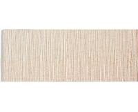 Декоративная панель Decomaster G10-18 (100х6х2400)