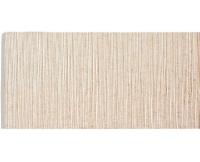 Декоративная панель Decomaster G15-18 (150х6х2400)