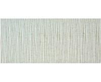 Декоративная панель Decomaster G15-20 (150х6х2400мм)